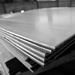 Купить лист х/к стальной недорого с доставкой ∥ Широкий сортамент ∥ Опт и мелкий опт ∥ Наличие на складе ∥ Лучший выбор проката в Железном Мире