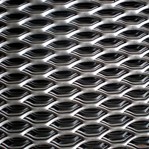 Купить лист г/к стальной, ПВЛ недорого с доставкой ∥ Широкий сортамент ∥ Опт и мелкий опт ∥ Наличие на складе ∥ Лучший выбор проката в Железном Мире