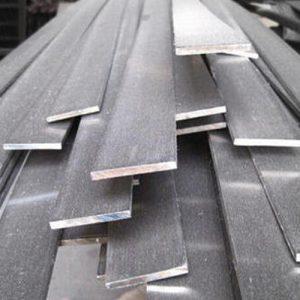 Купить полосу стальную г/к недорого с доставкой ∥ Выбор: вес, профиль, производитель ∥ Наличие на складе ∥ Лучший выбор проката в Железном Мире
