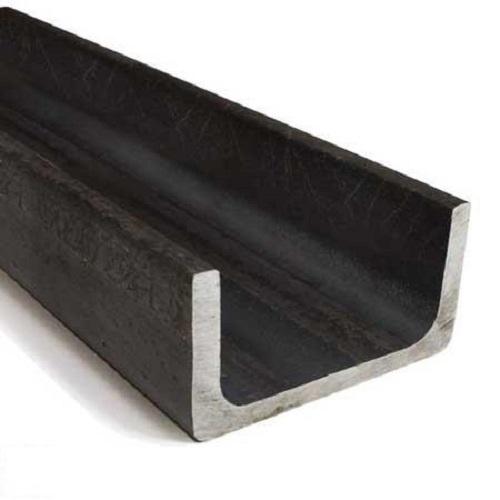 Купить швеллер стальной г/к недорого с доставкой ∥ Выбор: вес, профиль, производитель ∥ Наличие на складе ∥ Лучший выбор проката в Железном Мире