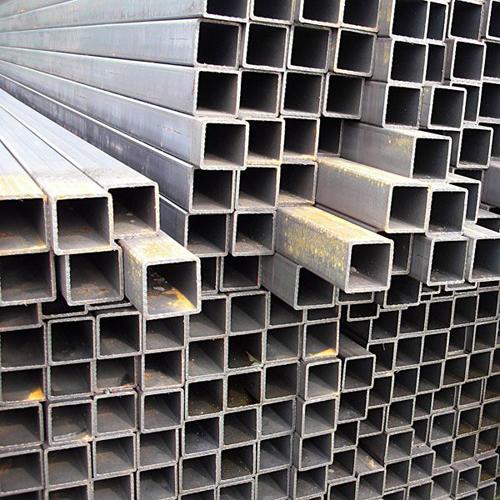 Купить трубу профильную стальную недорого с доставкой ∥ Выбор: вес, профиль, производитель ∥ Наличие на складе ∥ Лучший выбор проката в Железном Мире