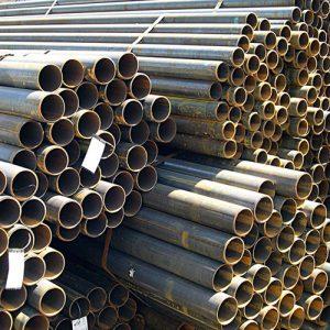 Купить трубу водогазопроводную ВГП стальную недорого с доставкой ∥ Выбор: вес, профиль, производитель ∥ Наличие на складе ∥ Лучший выбор проката в Железном Мире