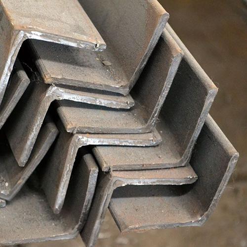 Купить уголок стальной г/к недорого с доставкой ∥ Выбор: вес, профиль, производитель ∥ Наличие на складе ∥ Лучший выбор проката в Железном Мире