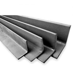 Купить уголок гнутый недорого с доставкой ∥ Выбор: вес, профиль, сталь, производитель ∥ Наличие на складе ∥ Лучший выбор проката в Железном Мире